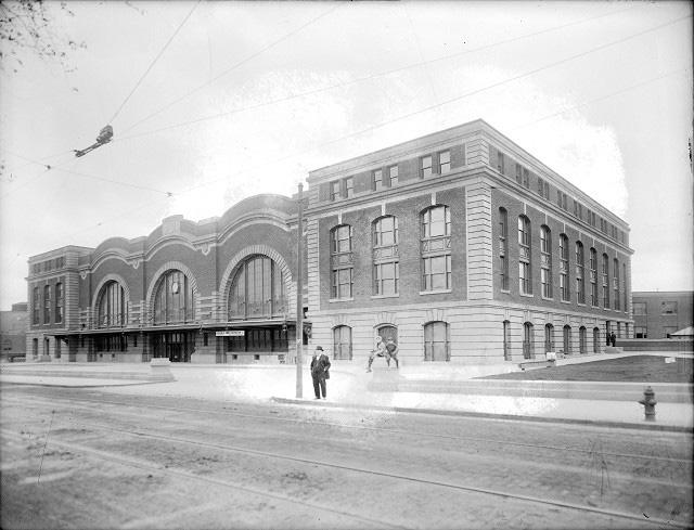 rochester-ny-central-railroad-bragdon-station